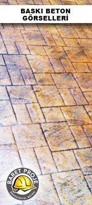 baski-beton-gorsel