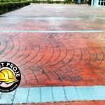 baski-beton-uygulamasi1