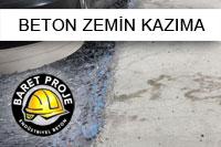 beton-zemin-kazima
