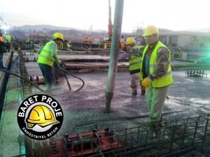 endustriyel-beton-dokumu-123