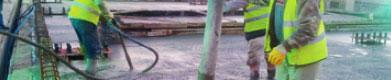 helikopterli-beton-uygulamasi5