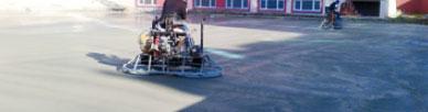 helikopterli-beton-uygulamasi8